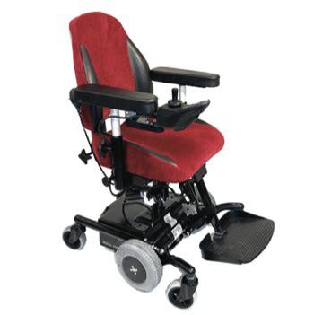 chaise roulante prix handicat