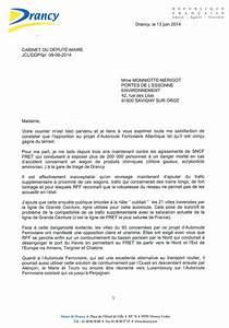 Lettre Officier Ministere Public Contestation : modele lettre contestation avis d 39 opposition administrative ~ Medecine-chirurgie-esthetiques.com Avis de Voitures