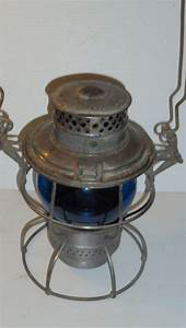 Best images about lanterns on lantern lamp