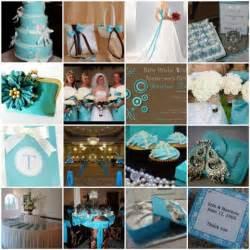 blue wedding ideas blue