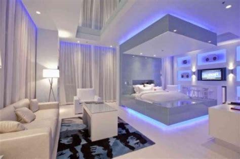 home design pleasing cool dorm room ideas guys