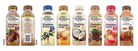 Boat House Farms by News Alert Product Recall Bolthouse Farms
