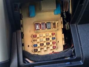 2006 Scion Xa Fuse Diagram : 2006 scion xb fuse diagram location wiring forums ~ A.2002-acura-tl-radio.info Haus und Dekorationen