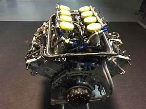 Moteur V8 A Vendre : vends moteur nissan v8 type vk 45 pi ces et voitures de course vendre de rallye et de circuit ~ Medecine-chirurgie-esthetiques.com Avis de Voitures