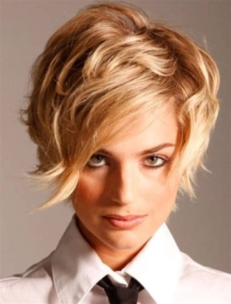 new hair styles for 500 best s haircuts images by xex hair gallery on 7797