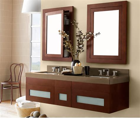 Mounted Vanity by Ronbow 58 Quot Vanity Undermount Free