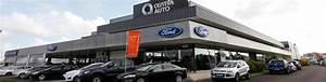 Contact Auto Centre : centre auto ~ Maxctalentgroup.com Avis de Voitures