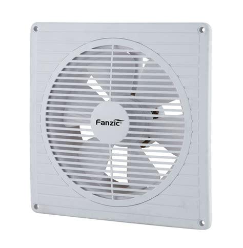 types of bathroom exhaust fans plastic exhaust fans celing type fanzic from fanzic co
