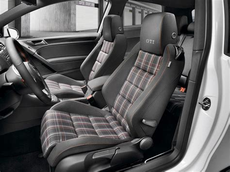 siege golf gti related keywords suggestions for 2011 gti interior