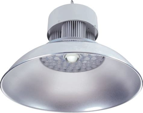who to call when street light is out led high bay light led solar street light all in one solar