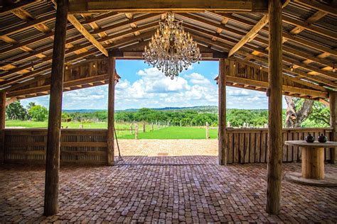 Cherokee Rose Wedding Venuewedding Venue, 15 Minutes South