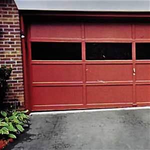 Garage Gap : garage door gap garage how to exterior this old house ~ Gottalentnigeria.com Avis de Voitures