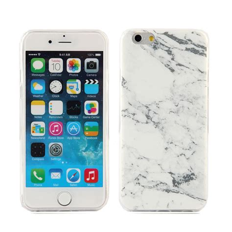 how to print a picture from iphone marble print iphone velvetcaviar