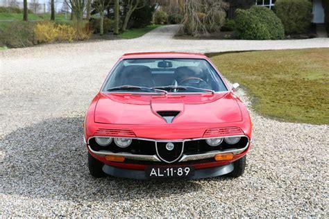 alfa romeo montreal for sale real art on wheels 1972 alfa romeo montreal for sale