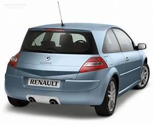 Megane 2008 : renault megane gt coupe specs 2006 2007 2008 autoevolution ~ Gottalentnigeria.com Avis de Voitures