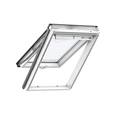 velux gpu pk06 okno dachowe gpu pk06 0050 velux okna dachowe w