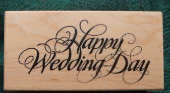 wedding day wedding day quotes happy quotesgram