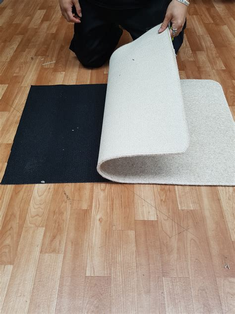 Stop Rugs Moving by Stop Rugs From Slipping Fringes Of Plymouth