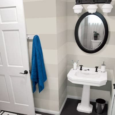 Low Cost Bathroom Remodel Ideas by Home Makeover Ideas 25 Diy Projects To Update Your Home