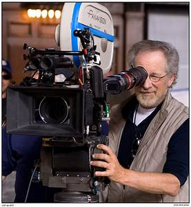 Steven Spielberg Quotes On Directing. QuotesGram
