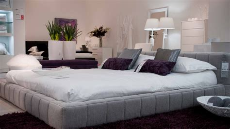 room bed design hd wallpaper hd latest wallpapers