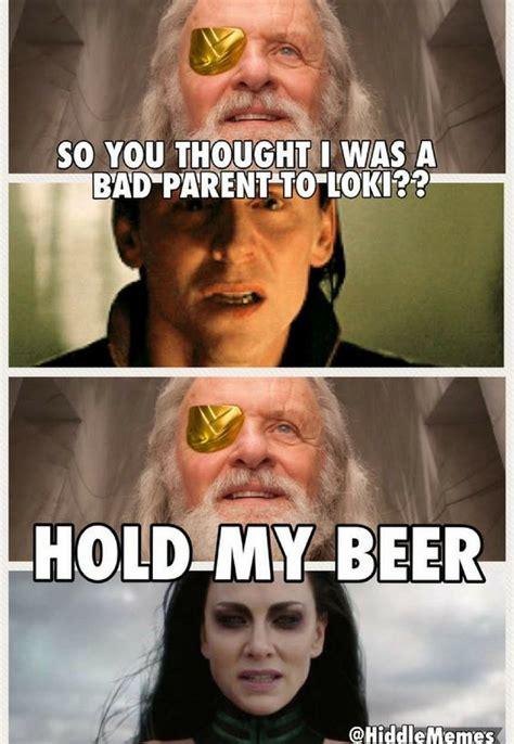 Bad Parent Meme - 52 funniest mcu memes that will make you laugh uncontrollably