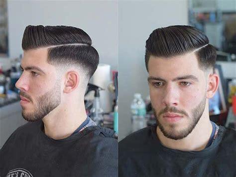 Modele Barbe Homme 1001 Id 233 Es Barbe Homme Diff 233 Rents Styles Pour Avoir De La Gueule