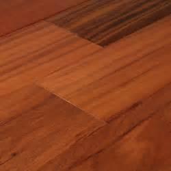 patagonian rosewood hardwood flooring prefinished engineered patagonian rosewood floors and wood