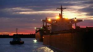 Watchdog probes 'secret deals' at NSW ports   The New Daily