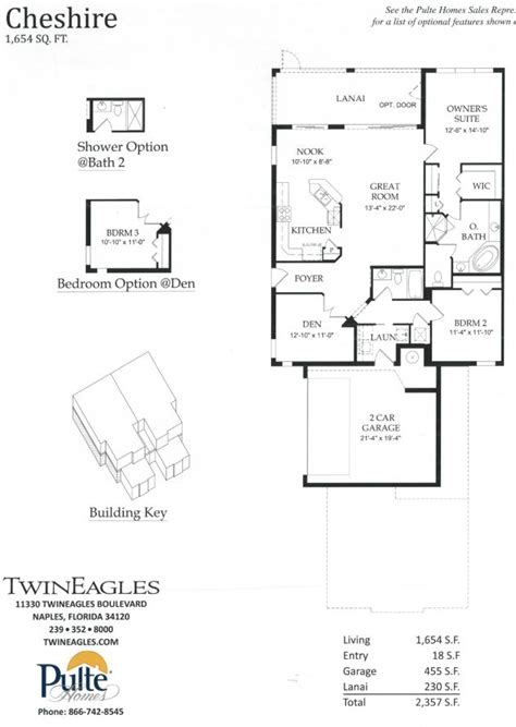 David Weekley Floor Plans 2004 by 28 Kb Home Floor Plans Plan 3005 At Anserra