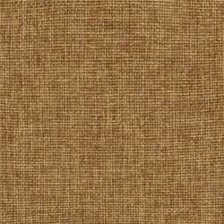 vintage poly burlap khaki discount designer fabric fabric com