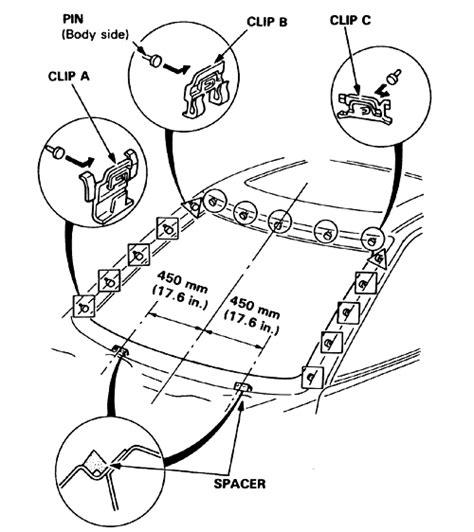 repair guides interior windshield autozone