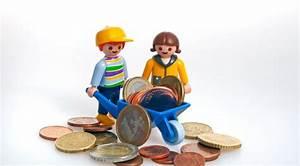 Bezahlung Auf Rechnung : wo playmobil auf rechnung online kaufen bestellen ~ Themetempest.com Abrechnung