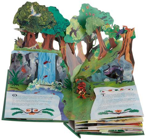 pop  books adults wont   share   kids