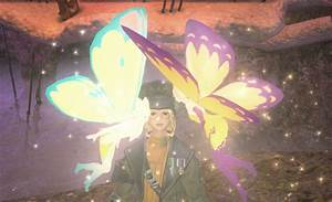 Final Fantasy Network News The Final Fantasy XIV