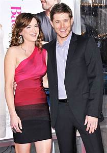 83 best images about Jensen and Danneel Ackles on ...