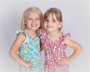 Twin Advantage - Best Friends and Playmates!