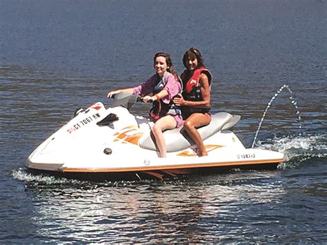 Millers Boat Rentals Bass Lake by Park Yourself Here Exploring Yosemite News