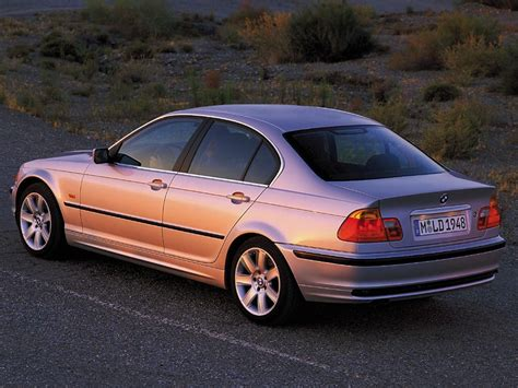 Bmw 3 Series 2004 by 2004 Bmw 3 Series Information And Photos Momentcar