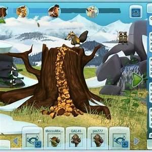 Kral games online free
