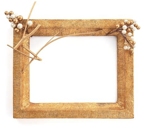Bilder In Rahmen by Seenwall Photo Frame Wallpaper Gallery