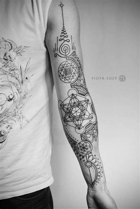 80 Unalome Tattoo Designs Every Girl Will Fall In Love With | Tattoos, Unalome tattoo, Sleeve