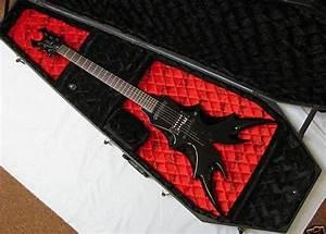 17 Best images about Bc rich guitars on Pinterest | Models ...