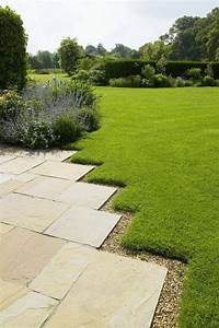 30, Lawn, Edging, Designs, For, You, To, Pick