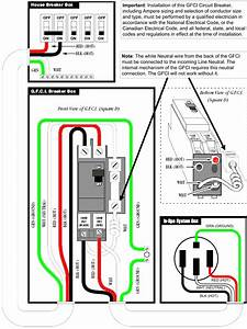 Meter Box Wiring Diagram