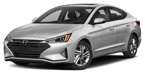 Hyundai Lease Calculator by New Hyundai Elantra Special Lease Deals In Laconia Nh