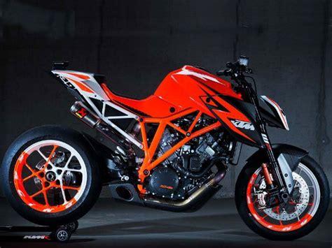 ktm upcoming ktm bikes  india drivespark news