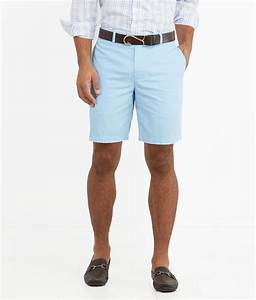 Summer Club Shorts. Nice summer look. Light colored shorts ...
