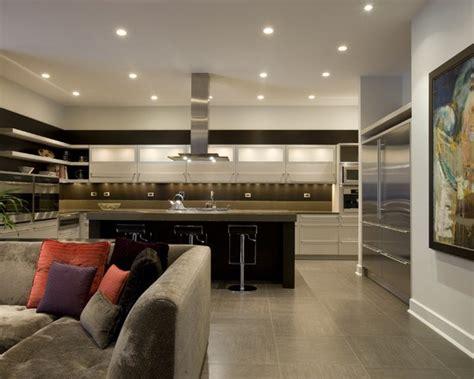 decoration cuisine design décoration cuisine design