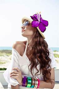 Fashion Magazine Photography